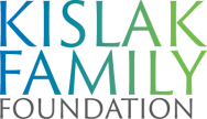 Kislak Family Foundation